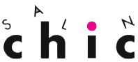 Salon Chic Logo